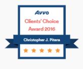 Clients Choice 2016