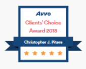 Clients Choice 2018