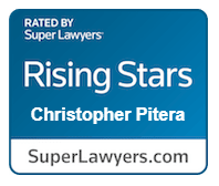 superlawyers badge